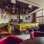 East 59th D&D London launches New York style rooftop bar and grill in Leeds