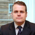 Ei Group hires new Commercial Property Director