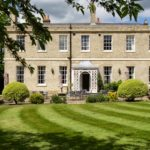 Exciting changes and investment at Hallmark Hotel London Chigwell Prince Regent