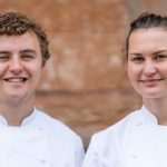 Former Marcus Wareing chefs to open Cumbrian pub with rooms