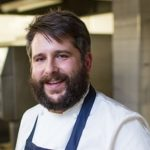 Grazing strengthens culinary team with new appointment