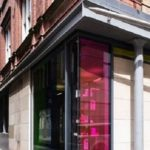 Grape and Grain Catering Co. win management contract with Manchester Cathedral Visitor Centre