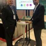 Guestline and Digital Alchemy announce new partnership agreement to empower users with guest marketing solutions