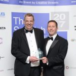 Hampden Park named Scottish 'Sports Venue of the Year'