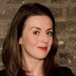 Harbour & Jones appoints new Head of Venue and Event Sales