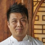 Hutong paves the way for Northern Chinese Cuisine in London