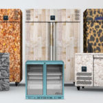 Jaw-dropping fridges master the art of disguise to stand out from the crowd