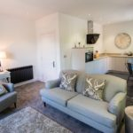 New Townhouses expand aparthotel's bid to add luxury to historic city centre