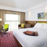 North of England welcomes Hampton by Hilton Humberside Airport