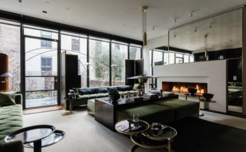 Onefinestay becomes global leader in luxury private rentals