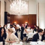 Payment challenges and opportunities facing the hospitality industry