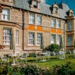 Roseate Hotels and Resorts announces its 3rd acquisition in United Kingdom