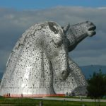 Scotland recognises tourism as the heartbeat of the Scottish economy
