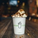 Shake Shack and chef Dominique Ansel to collaborate for great British Shake Sale