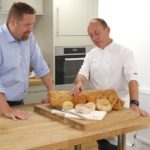 Development Chef Neil Smith Joins Speciality Breads