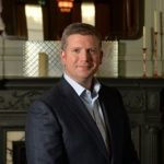 Gleneagles announces new General Manager