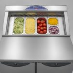 GulfHost and Host: Williams unveils new refrigeration products