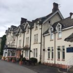 New management team targets growth at Macdonald Loch Rannoch Hotel