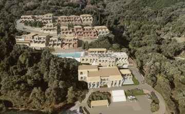 New Property to Open for MarBella Hotels in 2018