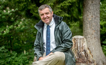 Principal Hotel Company appoints Head of Estates Management
