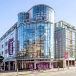 Whitbread becomes first hospitality multinational to be granted self-supply licence in new water market