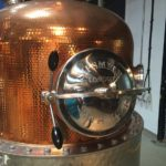 45 new distilleries in the UK in 2016