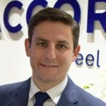 AccorHotels announces key appointments to its UK & Ireland Management Team