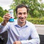 Bartlett Mitchell launches innovative foodie entrepreneur programme