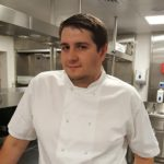 BaxterStorey chef takes top culinary title