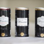 CH&Co Group becomes the first contract caterer to offer environmentally-friendly 'Wine in a Can' to UK visitor attractions