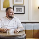 David Ellams appointed Head Chef at Tamburlaine