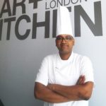 K West Hotel & Spa appoints new Executive Chef