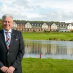 Northern Hotelier shortlisted for the Oscars of the Hospitality Sector