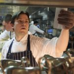 Smith & Wollensky appoints Tom Cook as its new Executive Head Chef