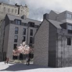 Staycity takes Wilde concept to Edinburgh's King's Stables Road