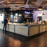 The Good Eating Company joins Sodexo