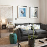 Cumbria's first five star serviced apartments unveiled
