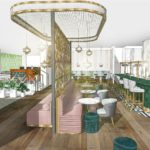 All Star lanes to open next-generation venue within Westfield London £600m expansion