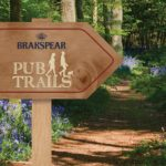 Brakspear adds app-eal to Pub Trails