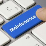 How preventative maintenance protects your investment in EPOS