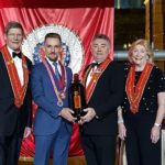 UK produces the 2017 International Young Sommelier of the Year