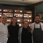 Restaurant Associates announces exciting charity partnership with 2nd Chance