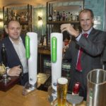 Weld Blundell in Lydiate re-opens following £490k refurbishment