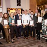 Best of beer writing recognised in annual awards