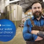 Brewery and pub operator Marston's to be granted self-supply licence in new water market