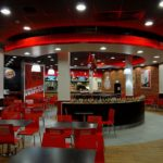 Bridgepoint to acquire master franchise of BURGER KING in UK and leading UK franchisee