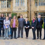 Cairn Group pioneers new apprenticeship programme to champion hospitality careers