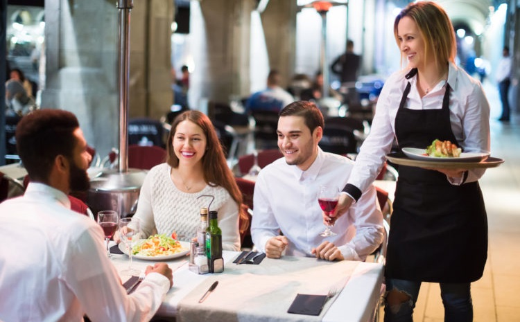 flexible working in hospitality industry Partnering with bridgeover group, korn ferry conducted surveys to explore this issue from the perspectives of millennial employees and hospitality chief executive officers.
