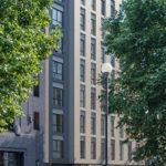 Dominvs Group granted planning consent for Old Marylebone Road Hotel