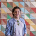 Francesco Mazzei brings the Mezzogiorno to Battersea Power Station